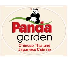 order online panda garden chinese restaurant auburn me coupon discount
